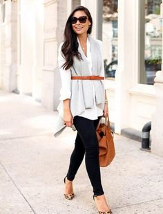 05-black-jeans-a-white-shirt-a-grey-scarf-and-a-thin-tan-belt