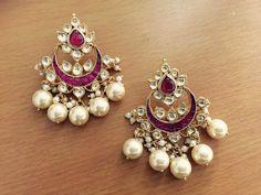 Bali Jewelry, Luxury Jewelry, Jewelry Sets, Jewelry Stores, Indian Wedding Jewelry, Indian Jewelry, Bridal Jewelry, Pakistani Jewelry, Indian Bridal