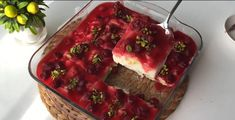 Meatloaf, Tuna, Pudding, Fish, Desserts, Smoothies, Kitchen, Dairy, Tailgate Desserts