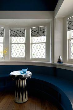 Gallery 2 — AV-ID Interior Design Melbourne Melbourne, Blinds, Curtains, Interior Design, Gallery, Projects, Home Decor, Nest Design, Log Projects