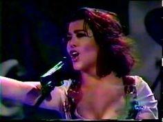 Llama por favor - Alejandra Guzman - 1991