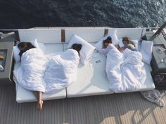 Squad Goals :: Soul Sisters :: Girl Friends :: Best Friends :: Free your Wild :: See more Friendship Inspiration Bff Pictures, Best Friend Goals, 4 Best Friends, Friends Girls, Friends Image, Friend Photos, Squad Goals, Sleepover, Friends Forever