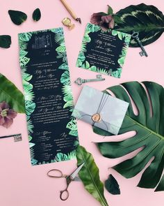 Where to start when choosing your wedding invitations. Head to the Liverpool Wedding Blog for tips and inspiration Modern Wedding Stationery, Wedding Stationery Inspiration, Wedding Blog, Destination Wedding, Wedding Venues, Invitation Layout, Green Wedding Invitations, Wedding Abroad, Wedding Planning Tips