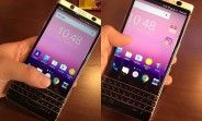 BlackBerry Mercury live images surface, QWERTY keyboard in tow  http://www.gsmarena.com/blackberry_mercury_live_images_surface_qwerty_keyboard_in_tow-news-21984.php