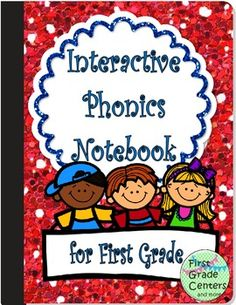Interactive notebooks are a great way to make learning fun and provide students a reference place for the skills they have learned.