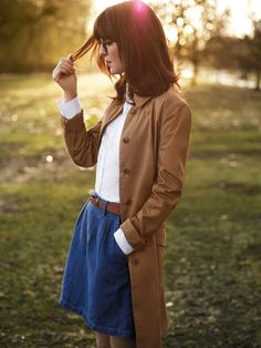 fall outfit ideas, outfit ideas, fall trends