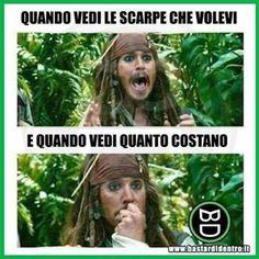 meme-trash-italiano-vignette-divertenti-immagini-6023