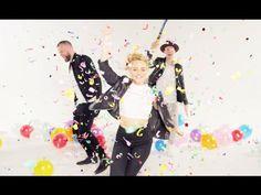 Lost Kings - You ft. Katelyn Tarver (Official Music Video) - YouTube