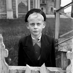 Paths with Vivian Maier' at the Centre for Contemporary Photography ...