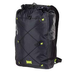 Light-Pack Pro 25 - smokycamp.com - 1