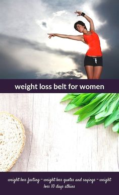 #weight loss belt for women_101_20180710160327_41    before and after #weight loss buzzfeed tasty vegetarian, weight loss guided imagery exercises examples of hyperbole, yoga for weight loss for women by shilpa shetty son picture.