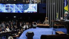 CULTURA,   ESPORTE   E   POLÍTICA: Dilma sacudiu as consciências