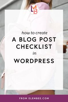 Getting What You Need From WordPress: Tips And Tricks Learn Wordpress, Writing Jobs, Creating A Blog, Blogging For Beginners, Make Money Blogging, Blog Tips, Editor, Track, Create