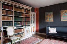 charleston farmhouse - Google Search