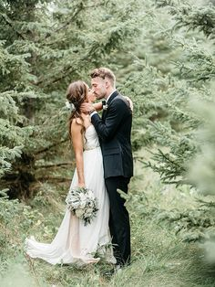 Nice 30+ Romantic Wedding Photo Ideas https://weddmagz.com/30-romantic-wedding-photo-ideas/
