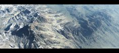 ArtStation - Allowed to fly, Alessandro Mancini