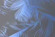 Featherlight | Design Tapeten | Weitere Tapeten | Tapeten der 70er