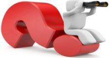 Jobbportalen -for Profesjonell framgang i din karriere @jobbportalen