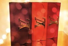 Louis Vuitton Autumn Winter 2013 Accessories Wallets