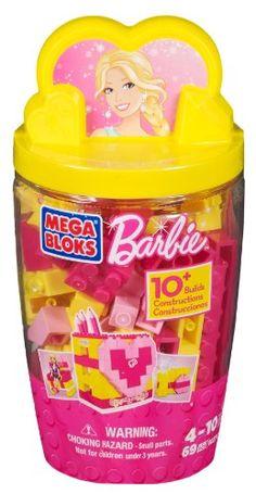 Mega Bloks Barbie Art n' Craft Bulk Blocks Mega Bloks http://www.amazon.com/dp/B00GTEBEYC/ref=cm_sw_r_pi_dp_5rDCwb0HFSBMX