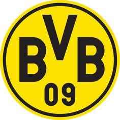 Borussia Dortmund Embroidered Iron on Patch GERMANY Football Soccer Bundesliga Football Team Logos, Soccer Logo, World Football, Sports Logo, Football Soccer, Soccer Teams, Football Today, Top Soccer, Bundesliga Logo