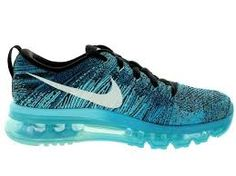 af59c905cb251 Image result for nike flyknit air max 2016