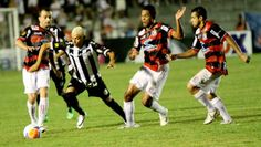 Portal Esporte São José do Sabugi: Treze e Campinense empatam no PV e veem o Atlético...