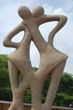 Ghana Culture Centre