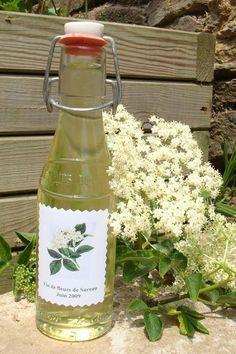 vin_de_fleurs_de_sureau