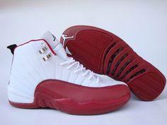 new york 2c93a 51b64 Air Jordan XII(12)-003 Jordan 12 Shoes, Jordan Basketball Shoes,