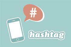 Como usar hashtags no Pinterest. #tecnologia #tech #celular #tablet #internet #geek #noticias #google #celulares #tecnology #futuro #mobile #innovacion #app #smartphone #design #informatica #marketing #gadgets #instatech #blog #marca #midiassociais #hashtags  #pinterest