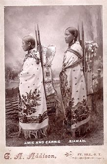 Image result for native american vintage photos
