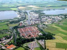 Google Afbeeldingen resultaat voor http://www.thevacationstation.com/images/elburg_000.jpg Elburg the Netherlands