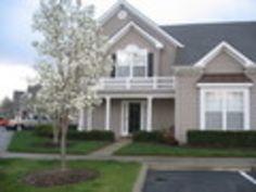 Home for rent near Little Creek Naval Amphibious Base, Virginia