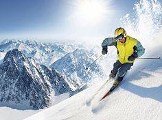 Early Booking la vacante in Romania, Grecia, Bulgaria, Turcia. Ski And Snowboard, Snowboarding, Summer Vacation Spots, Fun Winter Activities, Ski Holidays, Winter Hiking, Sports Wallpapers, Lake George, Thessaloniki