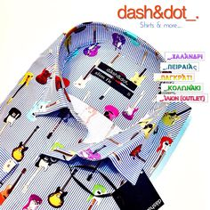 dash&dot store locator_.