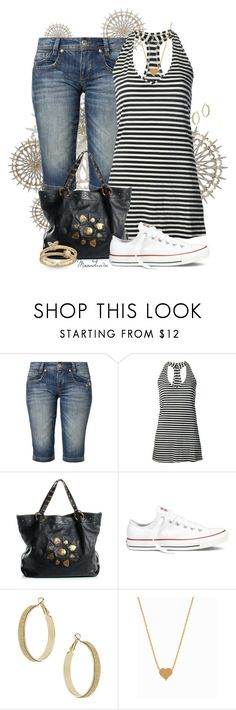"""#178"" by moondawn ❤ liked on Polyvore featuring Mogul, Department 5, Gucci, Converse, Wallis, Minnie Grace and LC Lauren Conrad"