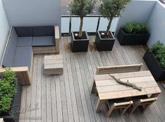 Jardins et extérieurs – Collections – Google+