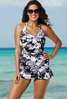 2afb78c4d7 Sale Swimdresses. Swimwear SalePlus Size ...