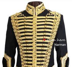Tunic, Military, Sweaters, Fashion, Moda, Tunics, Fashion Styles, Sweater, Fashion Illustrations