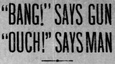 St. Louis Post-Dispatch, Missouri, November 8, 1908