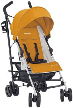 Best lightweight strollers for tall parents - Savvy Sassy Moms