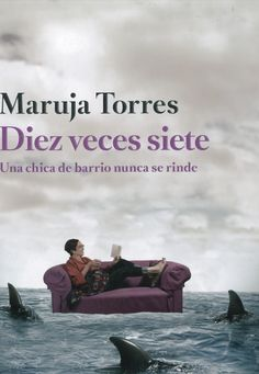 Buy Diez veces siete by Maruja Torres and Read this Book on Kobo's Free Apps. Discover Kobo's Vast Collection of Ebooks and Audiobooks Today - Over 4 Million Titles! Fiction, Books To Read, Audiobooks, Writer, This Book, Novels, Ebooks, Reading, Movie Posters