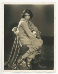 FAY WEBB RUDY VALLEE'S EX WIFE HURRELL SILVER