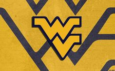 You Can Find Other Wallpaper For IPhone OnSport Categories Or Related Keywordwest Virginia Football Iphone Wvu