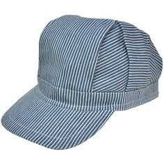 Engineer Cap 1 Size