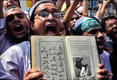 Muslim Inbreeding 1st cousin very common for centuries and still is