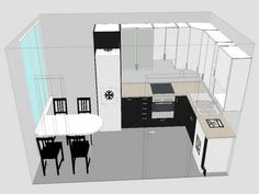 There Are Many Home Designing Ideas As Well As Home Design Ideas Entrancing Online Kitchen Design Tool Review