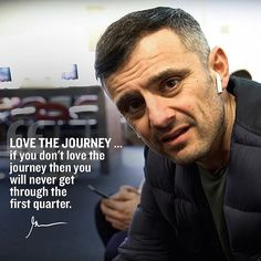 """Gary Vaynerchuk Quotes People Entrepreneur Tips Marketing 👉 Get Your FREE Guide """"The Best Ways To Make Money Online"""" Hustle Quotes, Motivational Quotes For Success, Boss Babe Entrepreneur, Perspective Quotes, Too Late Quotes, Gary Vaynerchuk, Gary Vee, Literary Quotes, Self Talk"""