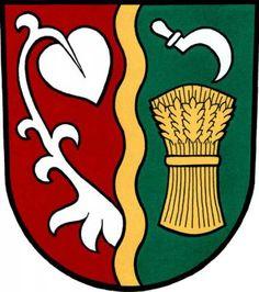 Slatina nad Zdobnivcí in Rychnov nad Kněžnou district (East Bohemia), Czechia
